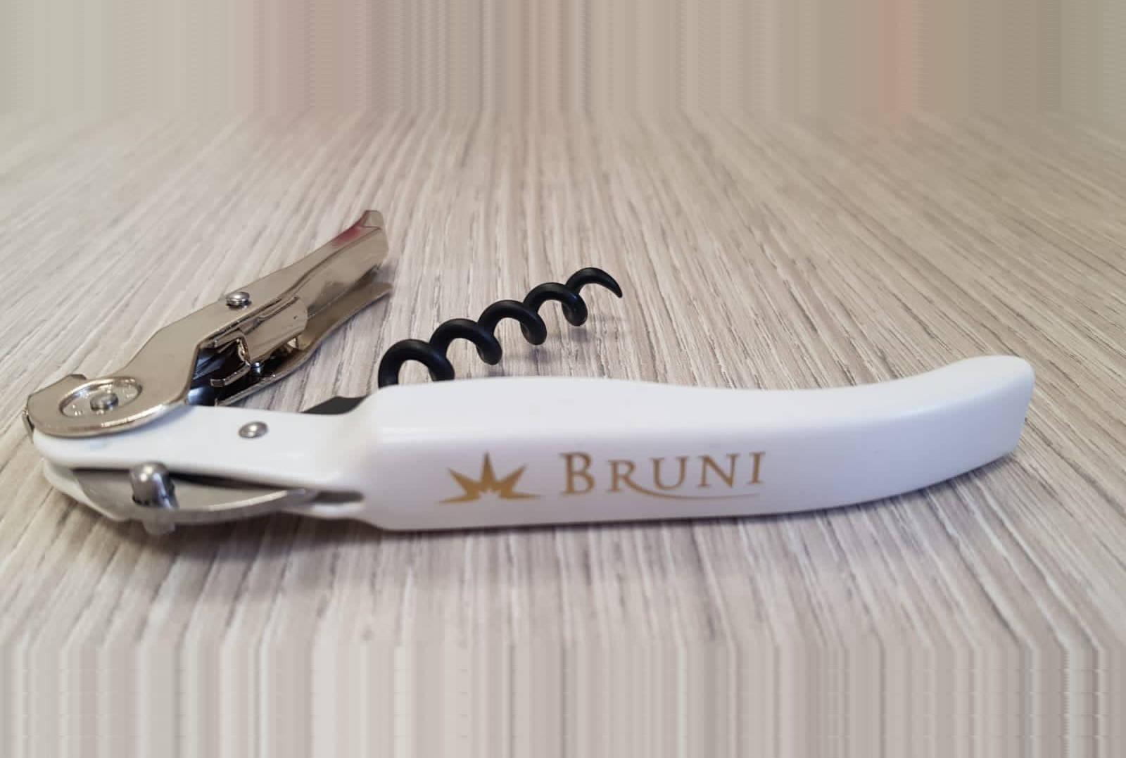 Cavatappi Cantine Bruni