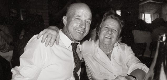 1955 - Azienda Bruni Leo e Paolo